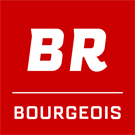 Bourgeois UltraBold Package